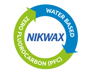 PFCs | Nikwax and the Environment